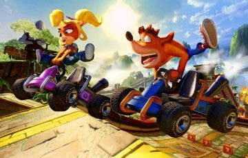 crash-team-racing-nitro-fueled-1-somosxbox