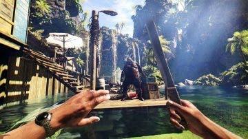 Un juego más se suma a los que dejarán de estar disponibles en Xbox Game Pass al finalizar junio 13