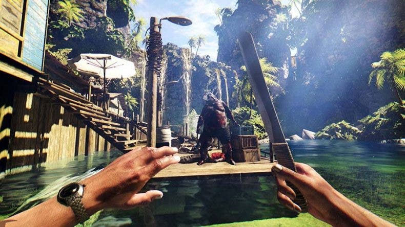 Un juego más se suma a los que dejarán de estar disponibles en Xbox Game Pass al finalizar junio 1