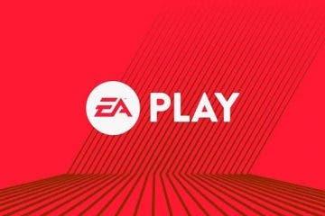 ¿Qué anunciará Electronic Arts en el EA Play? 13