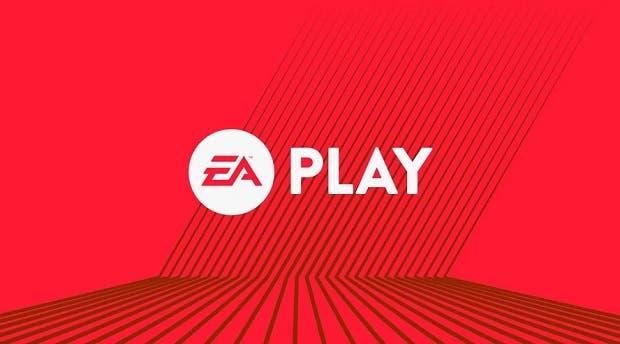 ¿Qué anunciará Electronic Arts en el EA Play? 5