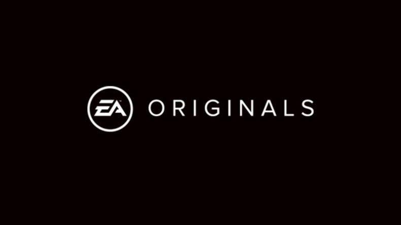 EA Originals confirma tres nuevos títulos aprovechando el E3 2019 1