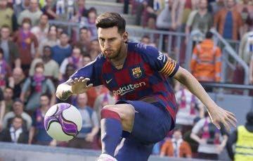 efootball-pes-2020-somosxbox