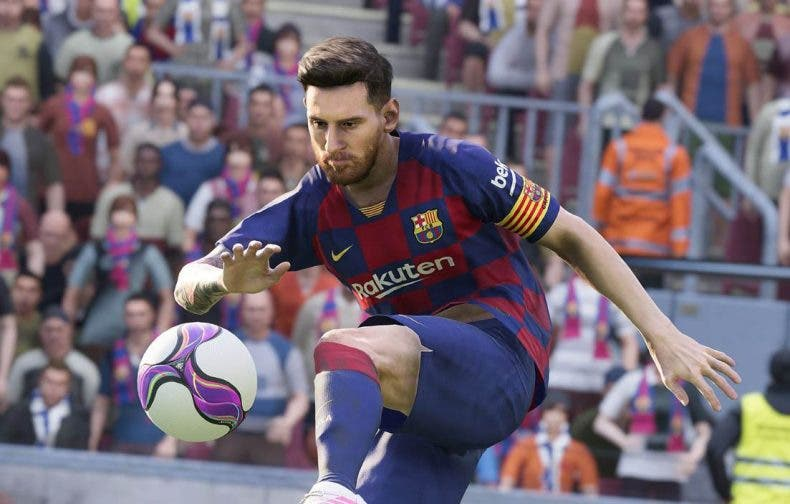 efootball-pes-2020-somosxbox