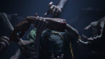 Elden Ring será una evolución de Dark Souls, confiesa Hidetaka Miyazaki 8