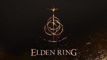 Elden Ring no estará presente en la Gamescom 2019 5