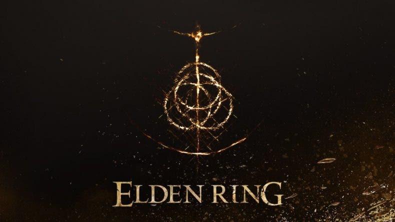 Elden Ring no estará presente en la Gamescom 2019 1