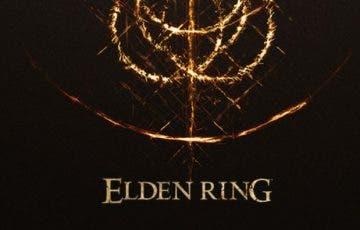 Elden Ring no se perderá los The Game Awards y se especula sobre su fecha de lanzamiento 9