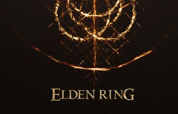 Filtrado Elden Ring, el juego de From Software junto a George R. R. Martin 1