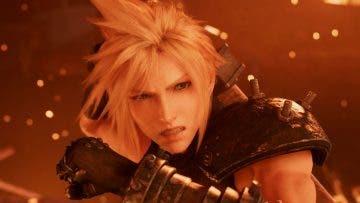 ¿Puede Final Fantasy VII Remake salir en Xbox? 5