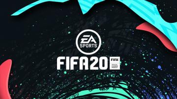 Ya disponible FIFA 20 gratis en EA Access 7