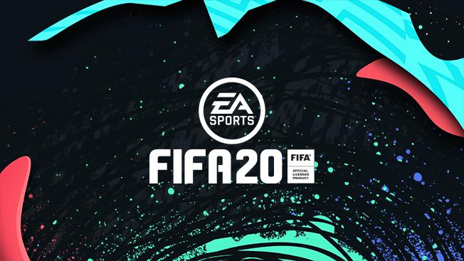 Lo que sabemos de FIFA 20 tras el E3 2019 1