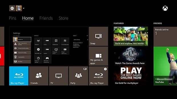 Cómo cambiar gratis Gamertag en Xbox One (2020) 2