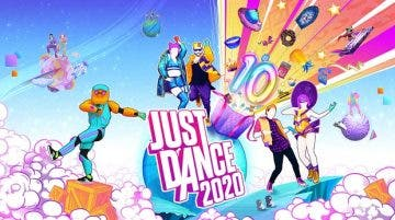 Análisis de Just Dance 2020 - Xbox One 1