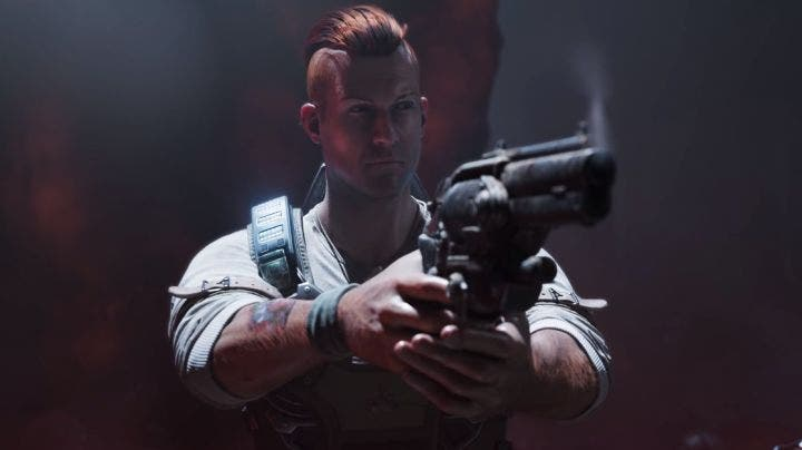 Lo que sabemos de Gears 5 tras el E3 2019 3