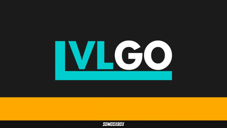 Ofertas y descuentos para juegos y servicios de Xbox One en LVLGO 1