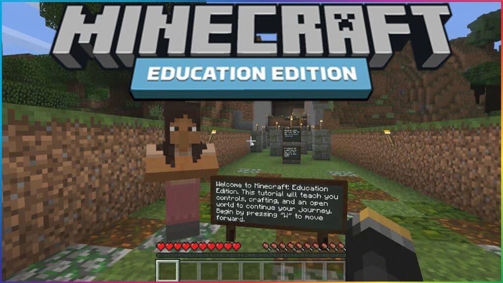 Microsoft nos enseña a enseñar jugando en el EduGameDay 4