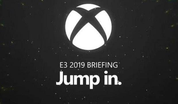 Novedades para PC y Xbox One nos esperan en el E3 2019 de Microsoft 1