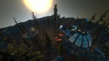 outer-wilds-1