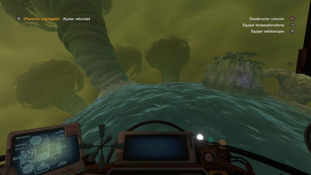 outer-wilds-4
