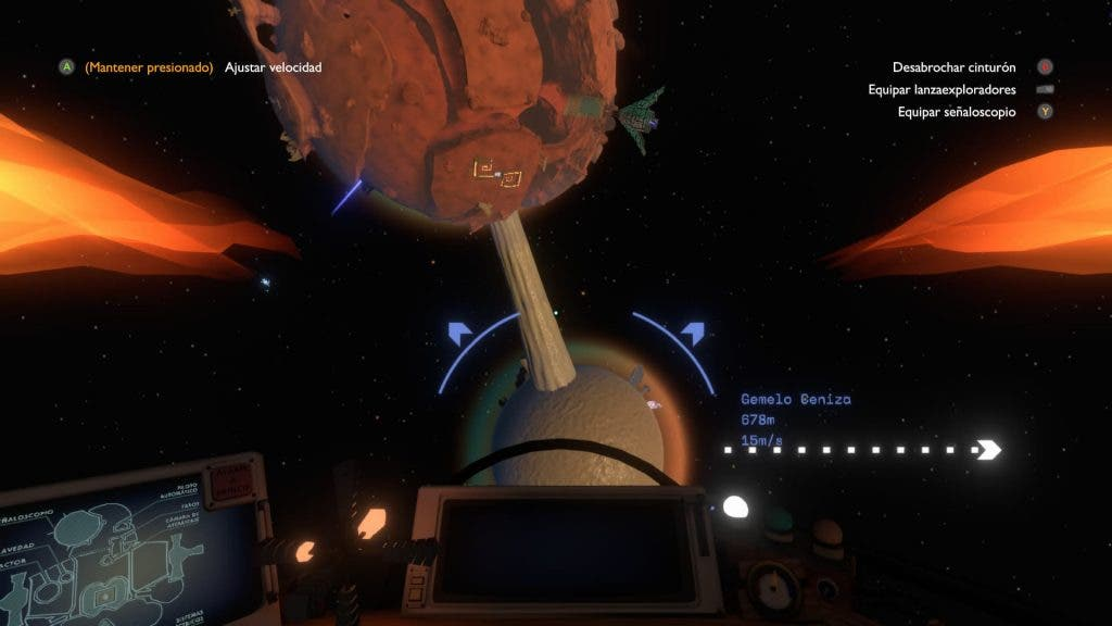 outer-wilds-6