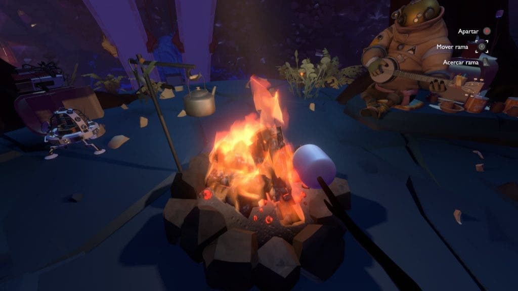 outer-wilds-7