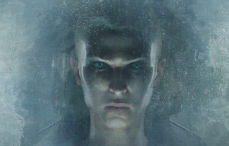 El juego espacial Outriders se presentará en la conferencia de Square Enix en el E3 2019 1