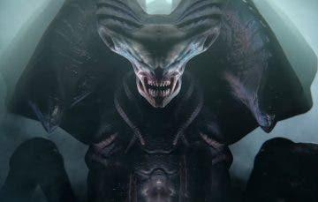 Phoenix Point, sucesor espiritual de X-COM, llegará a Xbox One en septiembre 6