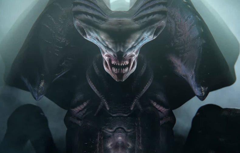 Phoenix Point, sucesor espiritual de X-COM, llegará a Xbox One en septiembre 1