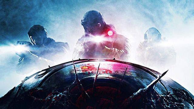 Lo que sabemos de Rainbow Six Quarantine del E3 2019 1