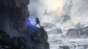 Oferta Star Wars Jedi: Fallen Order Deluxe Edition (Xbox One) 2