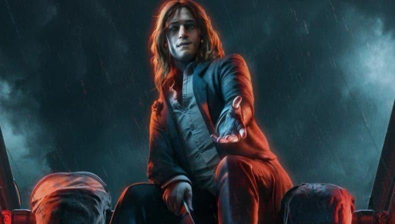 Vampire: The Masquerade – Bloodlines 2 ofrecerá diferentes finales y consecuencias inesperadas 1