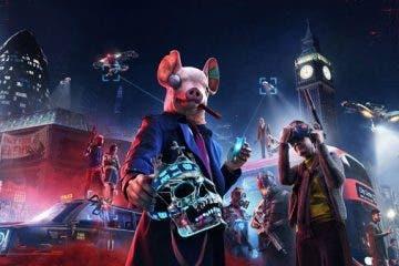 Los lanzamientos de Xbox One destacados de octubre de 2020 10