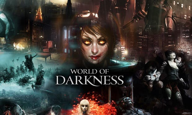 Lo que sabemos de Vampire: The Masquerade - Bloodlines 2 por el E3 2019 2