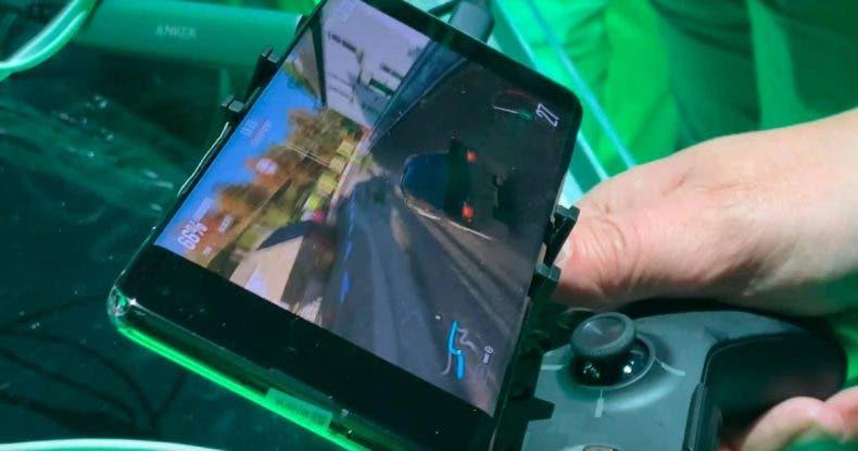 xCloud-E32019