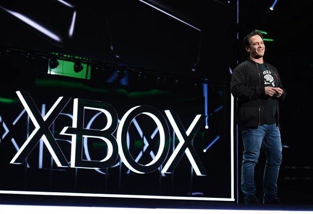 La conferencia del E3 de Microsoft, la más vista de Twitch por tercer año consecutivo 1
