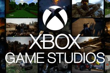 Guía para principiantes de Xbox One (4): ¿Qué exclusivos tiene? 24