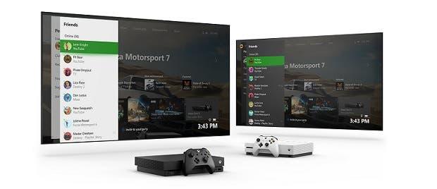 Xbox Live caído y lento para algunos usuarios, en el segundo día de cuarentena 1