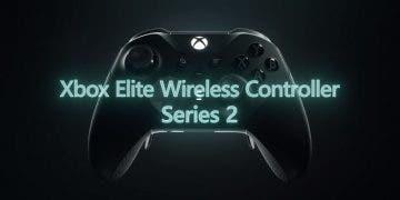 Más detalles sobre las mejoras del mando Xbox Elite Series 2 1