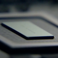 xbox-project-scarlett-chip