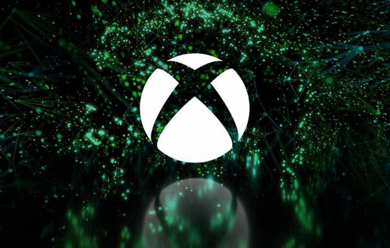 Xbox se cuela entre las 100 marcas más valiosas del mundo 1