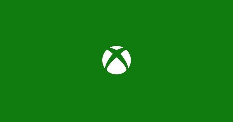 Microsoft trabaja en una nueva aplicación de Xbox para PC 1