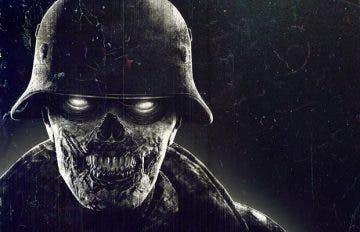 Zombie Army 4: Dead War ya tiene fecha de lanzamiento en Xbox One 27