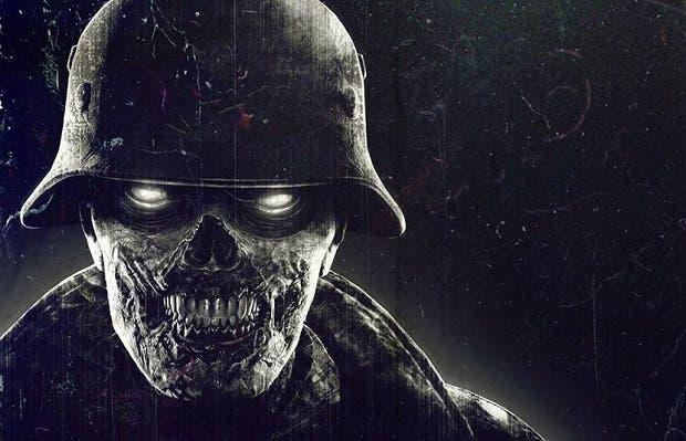 Comparan el rendimiento de Zombie Army 4 en Xbox Series X y PS5 7