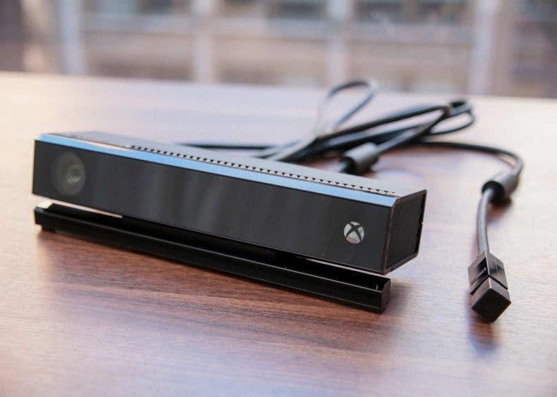 Un aeropuerto utiliza Kinect como cámara de seguridad 1