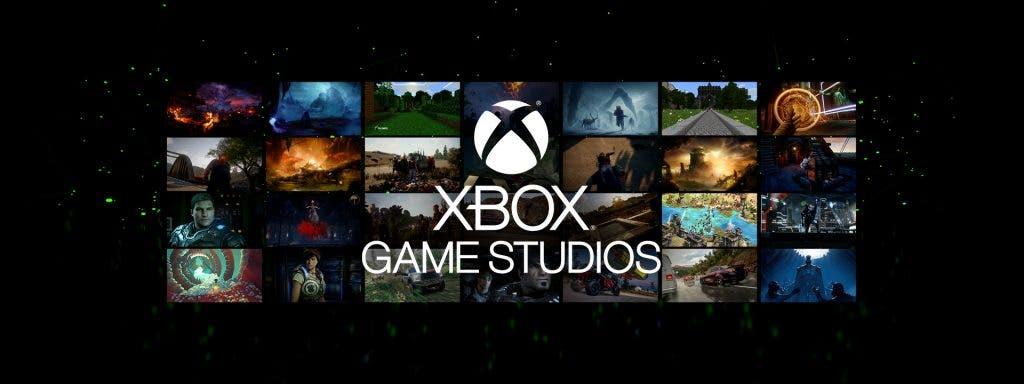 Los creadores de Wasteland 3, orgullosos de pertenecer a Xbox 1