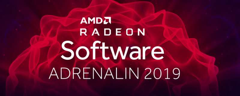Ya disponibles los drivers Radeon Software Adrenalin 19.7.2 que dan soporte a Gears 5