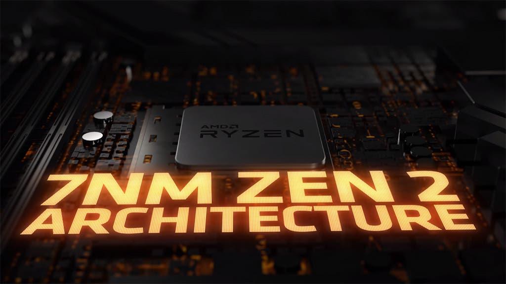 Nueva filtración desde AMD expone la línea de desarrollo de hardware de Xbox Scarlett