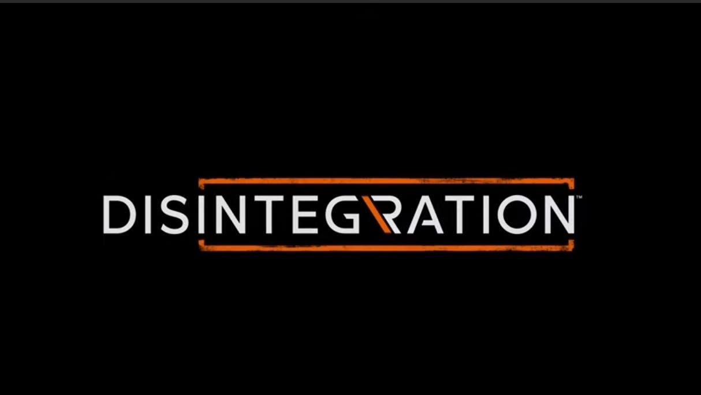 Take Two presenta Disintegration, un nuevo shooter con los co-creadores de Halo