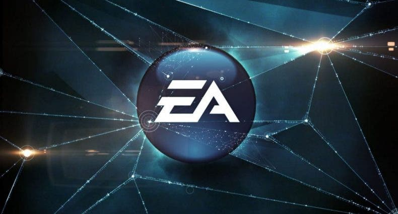 """EA, preocupada por su imagen de """"malas personas"""" en la comunidad 1"""